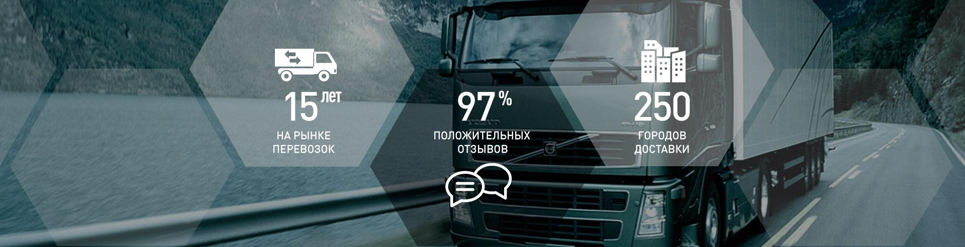 Транспортная компания транс альянс логистик